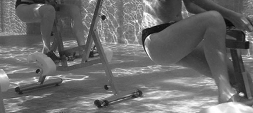 idrobike.jpg
